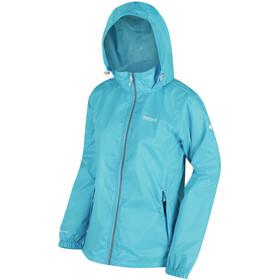 Veste de pluie - Achat veste imperméable - fr.campz.ch 8a154649f13c